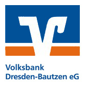 Volksbank Dresden-Bautzen e.G.
